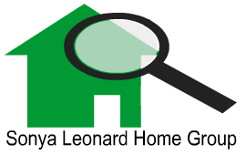 search for lake norman homes