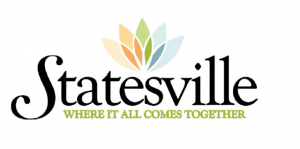 Statesville_NC_New_Logo.png