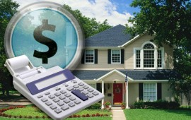 sonya leonard home value estimator