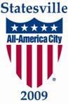 AllAmericanCity.jpg