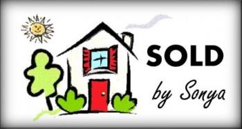 sonya leonard home group