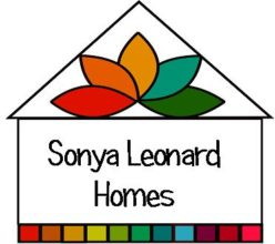 Sonya Leonard Homes- Your Statesville NC Real Estate Resource